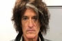 Joe Perry Tweets Health Update After Backstage Collapse