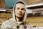 Kane Brown Makes Apple Music Record With Biggest Debut for Country Album