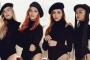 Little Mix Finds Their Confidence Back on Empowering Self-Love Ballad 'The Cure'
