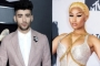 Hear a Snippet of Zayn Malik and Nicki Minaj's Collaboration