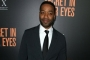 Chiwetel Ejiofor Thrilled to Work With Netflix on 'The Boy Who Harnessed the Wind'