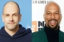 Johnny Lee Miller to Join Forces With Common in 'Nine Lives'