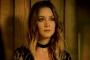 Billie Lourd Credits 'American Horror Story' Role in Helping Her Heal
