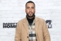 French Montana Served With Lawsuit for Unpaid Security Bill