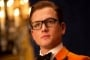 Taron Egerton Hints at Taking Break From 'Kingsman' Franchise After Third Movie