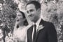 Mandy Moore and Husband Taylor Goldsmith Look Elated in First Photo of Backyard Wedding