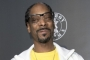 Snoop Dogg Hailed as Positive Role Model by Quincy Jones at Walk of Fame Ceremony