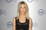 Heather Locklear Likely to Be Put Under Conservatorship Following Mental Breakdown