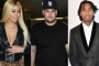 Blac Chyna Blasts Rob Kardashian and Tyga for Failing to Give 'Luxury Lifestyle' to Her Children
