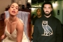 Jorja Smith: I Don't Need Drake to Be a Star in America