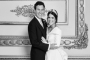 Princess Eugenie Shows Off Her 'Greatest Day of My life' in Never-Before-Seen Wedding Pic