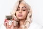 Blac Chyna Only Sees Controversial Skin Lightening Cream as Money-Making Deal