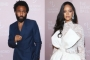 Trailer of Donald Glover and Rihanna's 'Guava Island' Unveiled in New Zealand