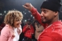 Juelz Santana Gets Engaged to Longtime Girlfriend Following on Stage Proposal