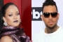 Despite Fans' Disgust, Rihanna and Chris Brown Are Still in Touch After Tumultuous Relationship