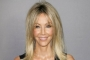 Heather Locklear to Be Put on Long Term Treatment Against Her Wish to Stay at Home