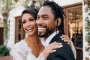 Miguel and Wife Unveil Photos From Unforgettable Ranch Wedding