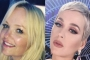 Emma Bunton Picks Katy Perry to Replace Victoria Beckham in Spice Girls Tour