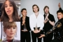 ARIA Awards 2018: Camila Cabello Beats Taylor Swift, 5 Seconds of Summer Wins Big