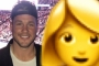 'Bachelor' Star Colton Underwood Teases His 'Pregnant Gal' in New Pic
