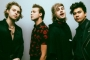 5 Seconds of Summer Dragged on Social Media for Their 'Disgusting' American Accent