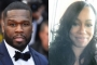 50 Cent and Baby Mama Feuding on Instagram After the Rapper Speaks Ill of Their Son