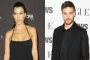 Kourtney Kardashian Interested in Dating Liam Payne After His Flirty Comment