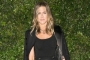 Jennifer Aniston Longed for Mother's Love as She Didn't Meet Her Mom's Expectations