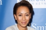 Mel B Doesn't Feel the Need to Label Her Sexuality