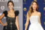 Jessica Alba Eclipses Jessica Biel as Worst-Reviewed Actress of the Last 20 Years