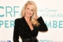 Christie Brinkley Shows Off Humorous Side Post-Christian Louboutin Drama