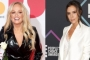 What Emma Bunton Has in Mind to Coax Victoria Beckham to Do Spice Girls Reunion?