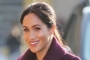Meghan Markle Is Beaming While Flaunting Bigger Baby Bump - See the Pic