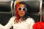 Tekashi69 Gets His Probation Sentence in Child Sex Case Revoked