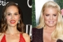 Natalie Portman Never Intended to Slut-Shame Jessica Simpson With Bikini Photo Critique