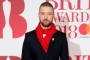 Justin Timberlake Reschedules Oakland Concert to March 2019