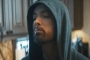 Eminem to Play a Killer in 'Good Guy' Music Video - Watch the Teaser