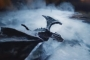 Ice and Fire Dancing Together in 'Game of Thrones' Season 8 Teaser Trailer