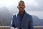 Will Smith Joins YouTubers Celebrating Pop Culture Trends in 2018 YouTube Rewind