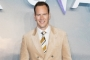 Patrick Wilson Gets Ordained to Help Parents Renew Their Wedding Vows