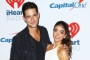 Sarah Hyland Receives the Sweetest Support From Wells Adams Amidst Difficult Week