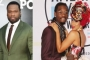 50 Cent Tries to Be Mediator for Cardi B and Offset Amid Separation