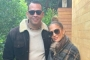 Jennifer Lopez on Alex Rodriguez Engagement Rumors: Everyone Wants a Fairy Tale