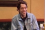 Pete Davidson Spotted Enjoying Dinner Date With Mystery Brunette - Is She His New GF?