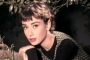 Audrey Hepburn's Son Working on TV Series About Her Formative Years