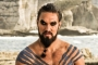 Jason Momoa Blames 'Game of Thrones' for Difficulties in Landing Acting Roles