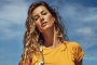 Finds Out When Gisele Bundchen Plans to Retire From Modelling
