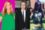Amy Schumer and Other Stars Help Dax Shepard Poke Fun at Kayti Edwards Affair Claim