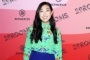 Awkwafina Credits Mother's Early Death for Her Comedic Sensibility