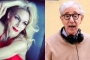 Woman Claiming to Be Woody Allen's Muse Says They Began Affair When She Was 16